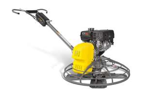 Wacker Neuson CT36 Walk-behind Trowel