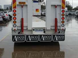 ADCO Tag Tag/Plant(with ramps) Trailer - picture0' - Click to enlarge