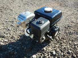 Rato R180 WN6 5HP 4 Stroke Petrol Engine - A1607001043 - picture0' - Click to enlarge