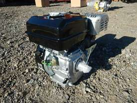 Rato R180 WN6 5HP 4 Stroke Petrol Engine - A1607001043 - picture2' - Click to enlarge