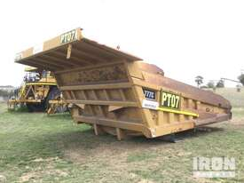 Cat 777C Body - Parts Only - picture1' - Click to enlarge