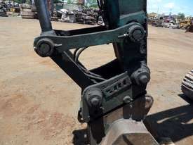 2003 Kobelco SK75UR-3E Excavator *CONDITIONS APPLY* - picture11' - Click to enlarge