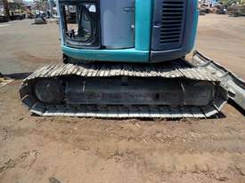 2003 Kobelco SK75UR-3E Excavator *CONDITIONS APPLY* - picture17' - Click to enlarge