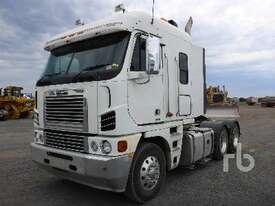 FREIGHTLINER ARGOSY Prime Mover (T/A) - picture3' - Click to enlarge
