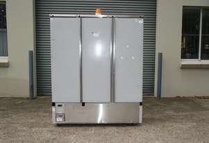 Thermoline Refrigerated Cabinet