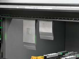 Bystronic Type Euro-B Pressbrake Tool - picture0' - Click to enlarge