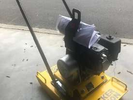 2018 NEW Wacker Neuson VPH70 Plate Compactor - picture1' - Click to enlarge
