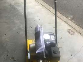2018 NEW Wacker Neuson VPH70 Plate Compactor - picture2' - Click to enlarge