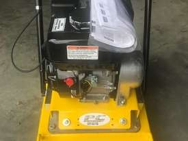 2018 NEW Wacker Neuson VPH70 Plate Compactor - picture3' - Click to enlarge