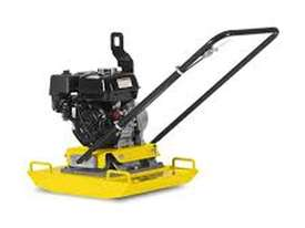 2018 NEW Wacker Neuson VPH70 Plate Compactor - picture5' - Click to enlarge