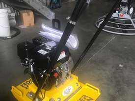 2018 NEW Wacker Neuson VPH70 Plate Compactor - picture8' - Click to enlarge