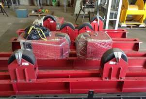 Pipe Rollers NEW