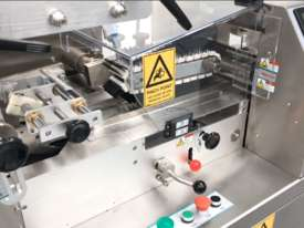 FLOW WRAPPER - NEW AND IN STOCK (MELBOURNE) - picture3' - Click to enlarge