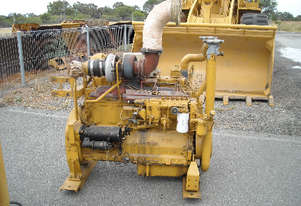 Caterpillar CAT 3306 ENGINE