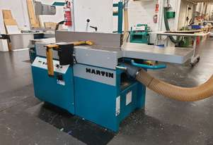 MARTIN TP300 Surface Planer / Thicknesser