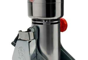 Fed TS-04 Spice Grinder