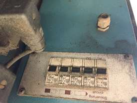 BOY  Moulding Machine - picture6' - Click to enlarge