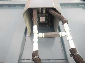 1800mm Hydraulic Brush Cutter - picture4' - Click to enlarge