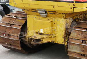 Caterpillar D4G D5G Draw Bar CAT D5 Drawbar DOZCATG