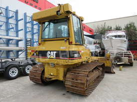 Caterpillar D4G D5G Draw Bar CAT D5 Drawbar DOZCATG - picture2' - Click to enlarge
