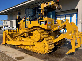 Caterpillar D6T XL - picture2' - Click to enlarge