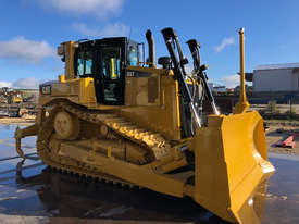 Caterpillar D6T XL - picture3' - Click to enlarge