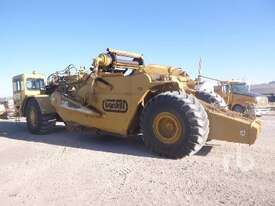 CATERPILLAR 623G Motor Scraper - picture2' - Click to enlarge