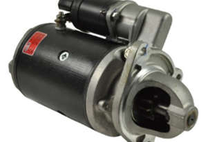 Starter motor to suit Ford, New Holland 000 Series