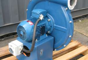 Centrifugal Blower Fan - 1.5kW - Aerotech