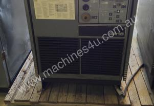 GA15 20 HP 15Kw Screw Compressor