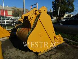 CATERPILLAR 345C Wt   Bucket - picture0' - Click to enlarge