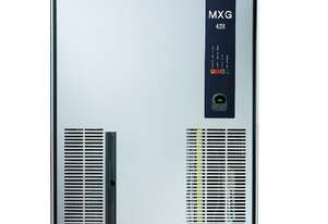 Scotsman MXG L 428 AS 165kg Ice Maker Modular Ice Maker (Head Only)