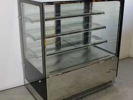 FED GN-1200RF3 Refrigerated Display - picture0' - Click to enlarge