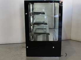 FED GN-1200RF3 Refrigerated Display - picture1' - Click to enlarge