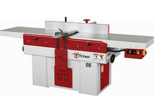 Titan   Surface Planer