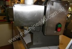 Ifm   SHC00631 Used Slicer