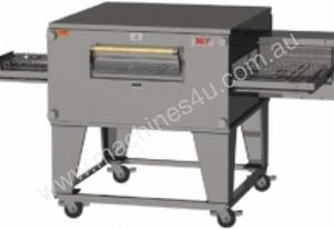 XLT 3240 -1 Single Deck Gas Conveyor Oven