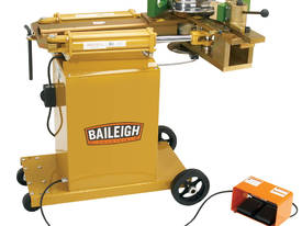 Hydraulic Tube & Pipe Bender RDB-150 - Made In USA - picture0' - Click to enlarge