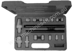 T &E TOOLS Clutch Aligning Kit Master Aligning Kit