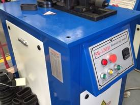 10% Off Limited Time Digital 40mm Tube & Pipe Bender 10 Sets Tooling - picture6' - Click to enlarge