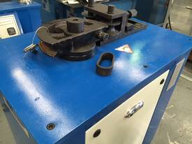 10% Off Limited Time Digital 40mm Tube & Pipe Bender 10 Sets Tooling - picture7' - Click to enlarge