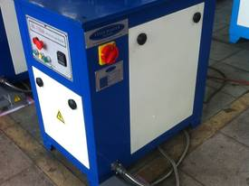 Powered Digital 40mm Tube & Pipe Bender & Tooling - picture0' - Click to enlarge
