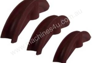 Dawn   Pipe Formers 50mm