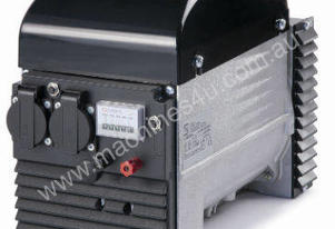 Sincro   EK2 Alternator