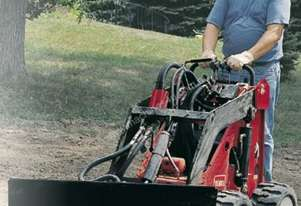 Toro TX Compact Utility Loader