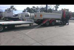 Mcneill 2014   MID TAG TRAILER