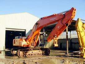 HITACHI ZX450H EXCAVATOR *WRECKING* - picture0' - Click to enlarge
