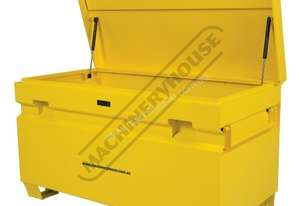 ITB-48 Industrial Tool Box (48