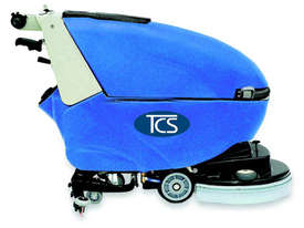 CB461 Walk Behind Floor Auto Scrubber  - picture0' - Click to enlarge