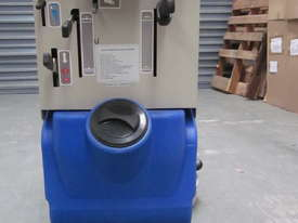CB461 Walk Behind Floor Auto Scrubber  - picture2' - Click to enlarge